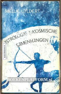 Astrologie I