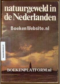 Natuurgeweld in de Nederlanden