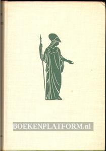 De mythen van Griekenland en Rome