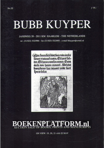 Auction Sale of Books, Prints and Manuscripts 2000