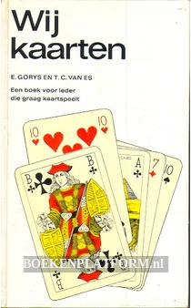 Wij kaarten