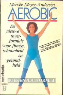 2095 Aerobic