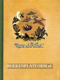 """Naar 'de West"""""""