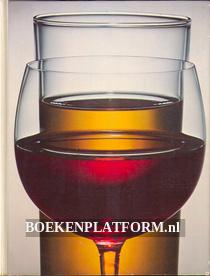 Wijn en gedistilleerd