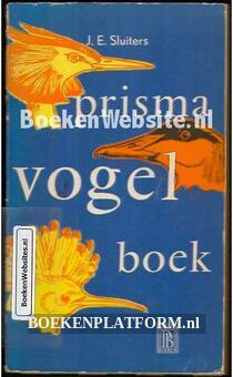 0343 Prisma vogelboek