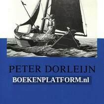 Peter Dorleijn in beeld en bibliografie
