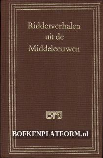 Ridderverhalen uit de Middeleeuwen