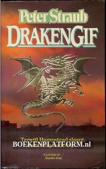 Drakengif