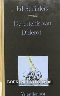 De erfenis van Diderot