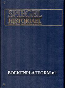 Spiegel Historiael jaargang 1989