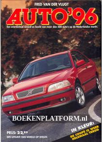 Auto '96