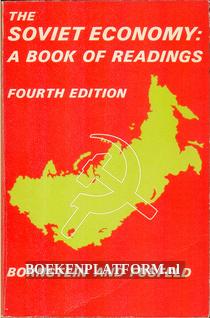 The Soviet Economy