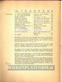 De Gemeenschap 1936 juni