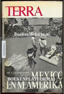 Mexico en M
