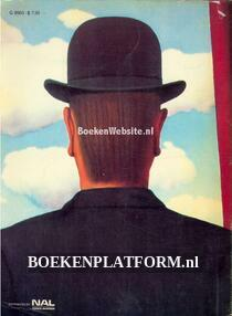 Magritte: the True Art of Painting