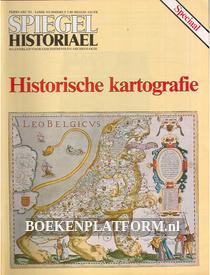 Spiegel Historiael 1985-02