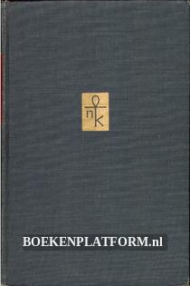 Autobiografie van een Yogi
