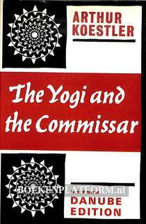 The Yogi and the Commissar