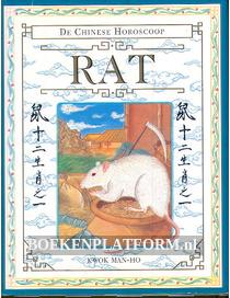 De Chinese Horoscoop Rat