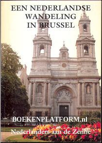 Brussel aan de Amstel