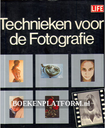 Technieken voor de Fotografie