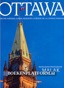 Ottawa and the National Capital Region