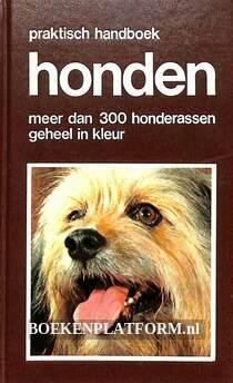 Praktisch handboek honden