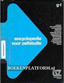 Encyclopedie voor zelfstudie G-L