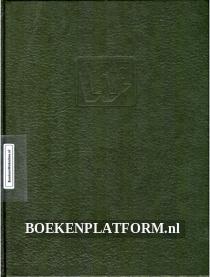 Encyclopedisch Jaarboek 1979