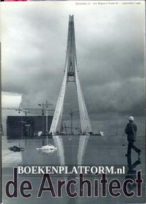 De Architect 1996-09