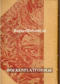Gebonden jaargang Guilde du Livre 1962