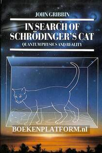 In Search of Schrödinger's Cat