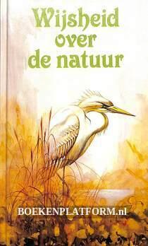 Wijsheid over de natuur