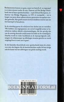 Bridge Handboek