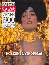 Vienne 1900, Les grandes expositions