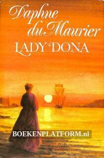 Lady Dona