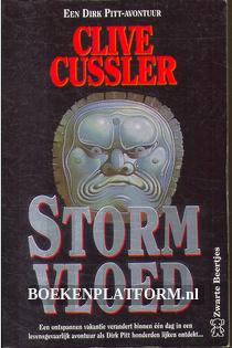 2776 Stormvloed