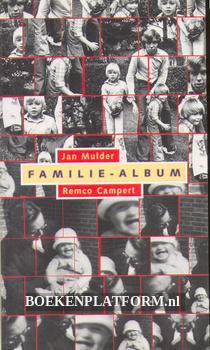 1999 Familie-album
