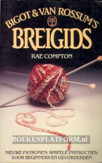 Breigids
