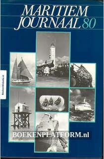 Jaargang 1980