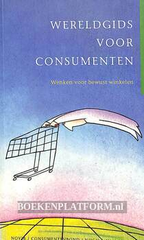 Wereldgids voor consumenten