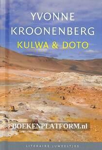 Kulwa & Doto