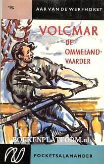 0068 Volcmar de Ommeland vaarder