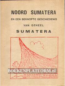 Noord Sumatera