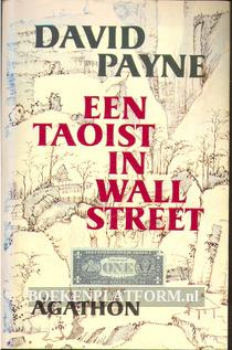 Een taoïst in Wall Street