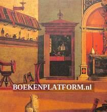 Venetiaanse vignetten