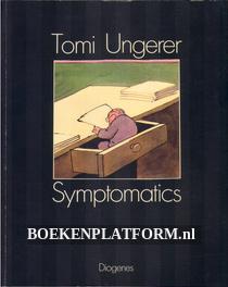Symptomatics