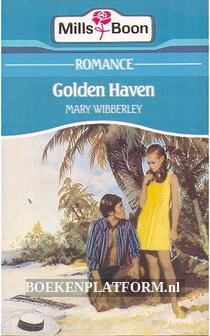 2271 Golden Haven