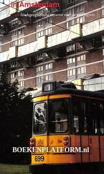 100 jaar wonen in Amsterdam