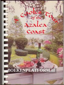 Cook's Tour of the Azalea Coast